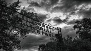 cemetery-sign