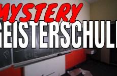 geisterschule