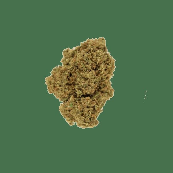 Kush Delta-8 Flower