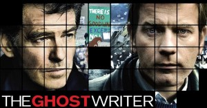 ghostwriter write book about your life