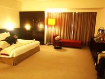 Hotel Penang Stay