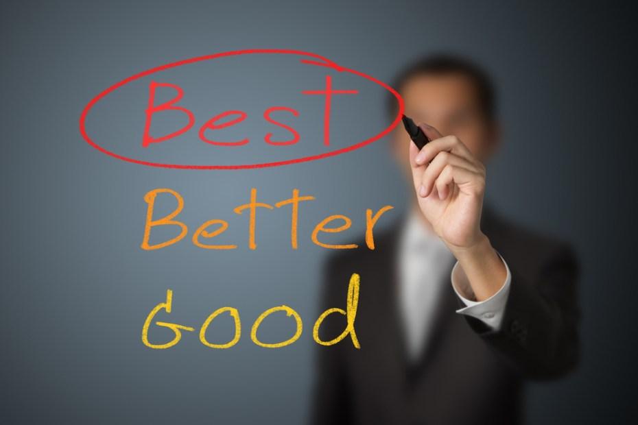 Business Model Innovation via bertanews.com