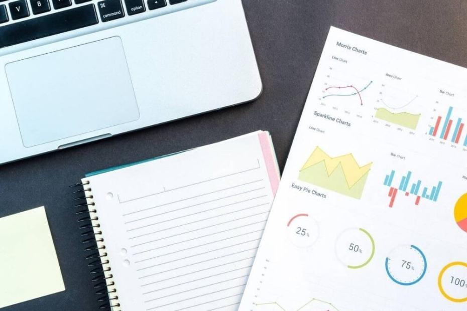 Small Business Grants via highlifenote.com