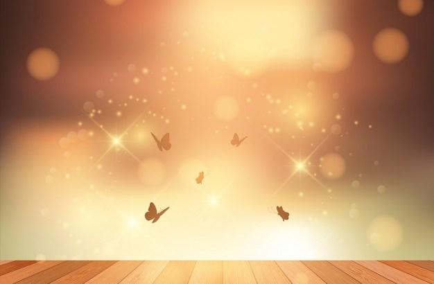 wooden-floor-and-butterflies_1048-1524