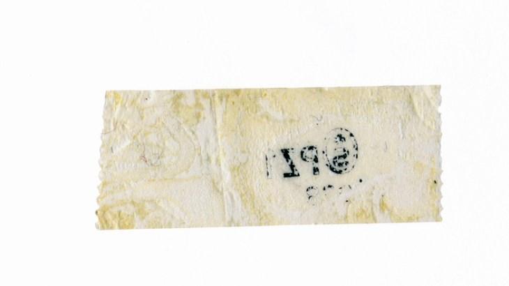 old-grunge-tape-1166448