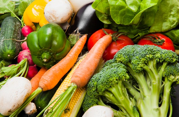 various-fresh-vegetables_23-2147681454