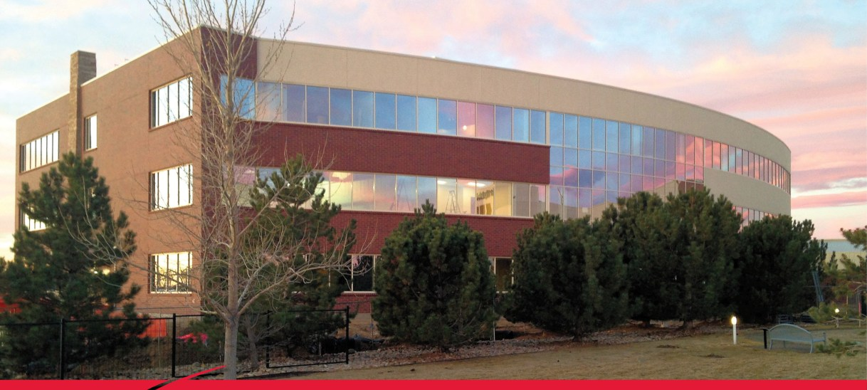 Platte Valley Medical Center/SCL Health Medical – Office Building II