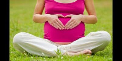 هل يحدث حمل بعد الابرة التفجيريةdoes Pregnancy Occur After