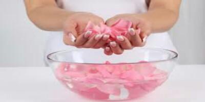 ماء الورد لتكبير الثدي,Breast Enlargementt