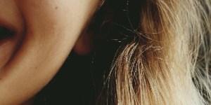 الوان صبغات الشعر