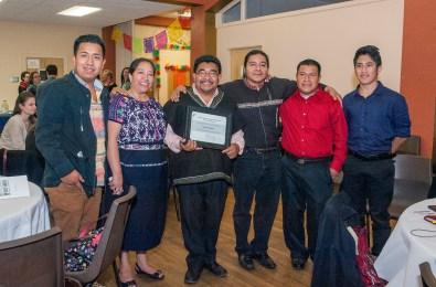 IML-award