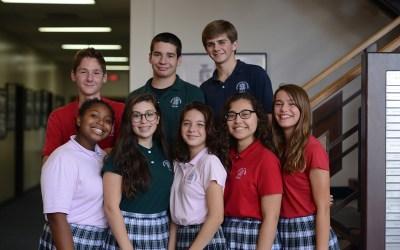 GHRoW Merit Scholarships