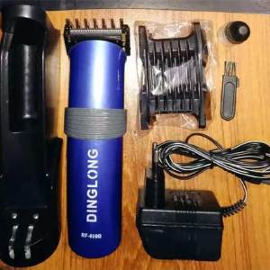 Dinglong Professional Hair Clipper RF-609B