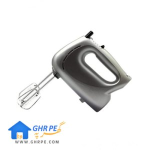 Cambridge Hand Mixer HM-0307
