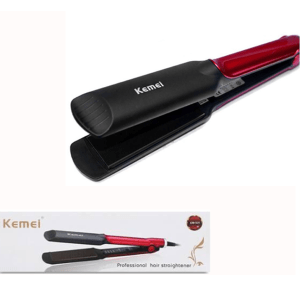 Professional Hair Straightener by Kemei KM-531