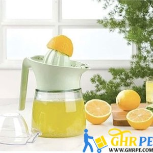 Limon Premium Quality Citrus Fruit Juicer