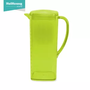 Beautiful Imported Acrylic Stylish Jug For Home