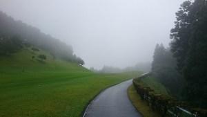 温泉ゴルフ合宿201907#3