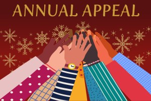 Donate to the Annual Appeal of the Girls High Alumnae Association