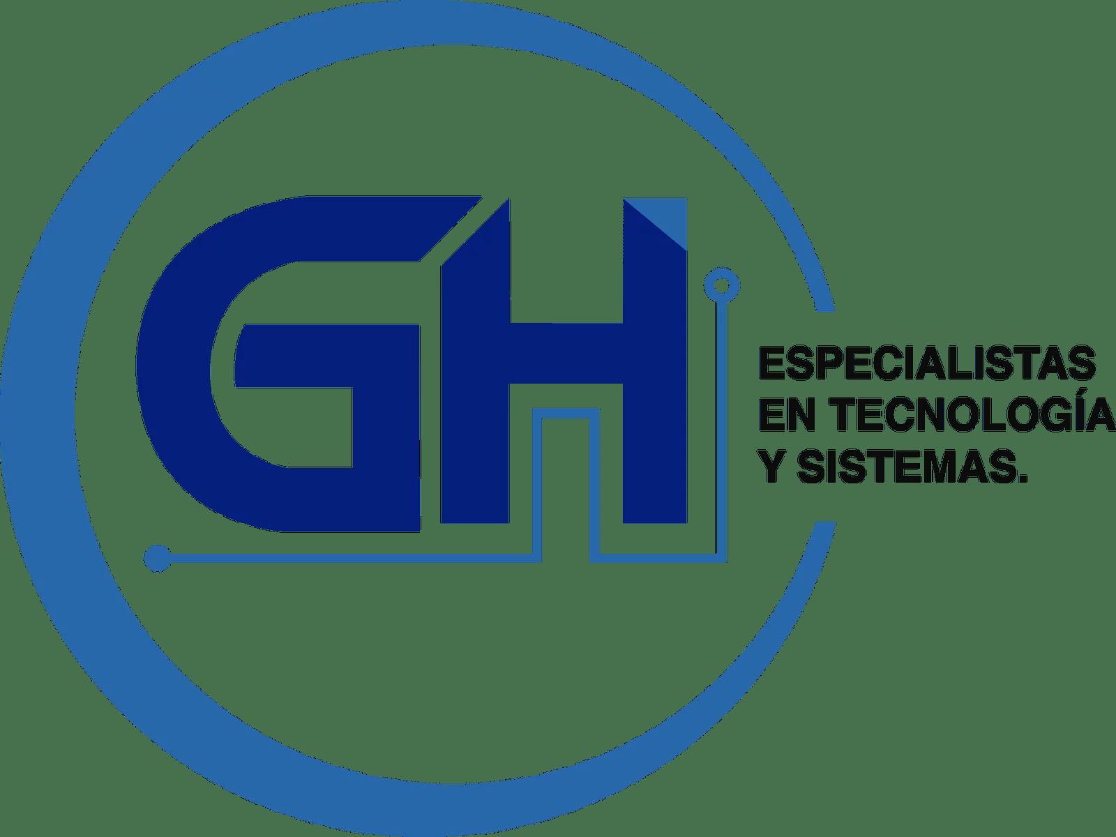GH Sistemas