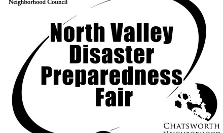 Learn How to Prepare for Disaster at the 3rd Annual North Valley Disaster Preparedness Event