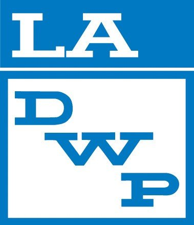 LADWP Reminds Customers to Conserve Water