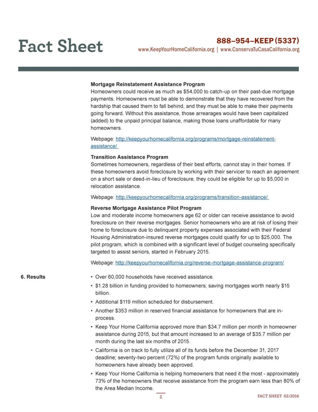 Fact-Sheet-2