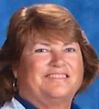 Sally A. Kolstad