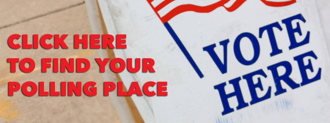 Voter's Guide to the June 7 Primary