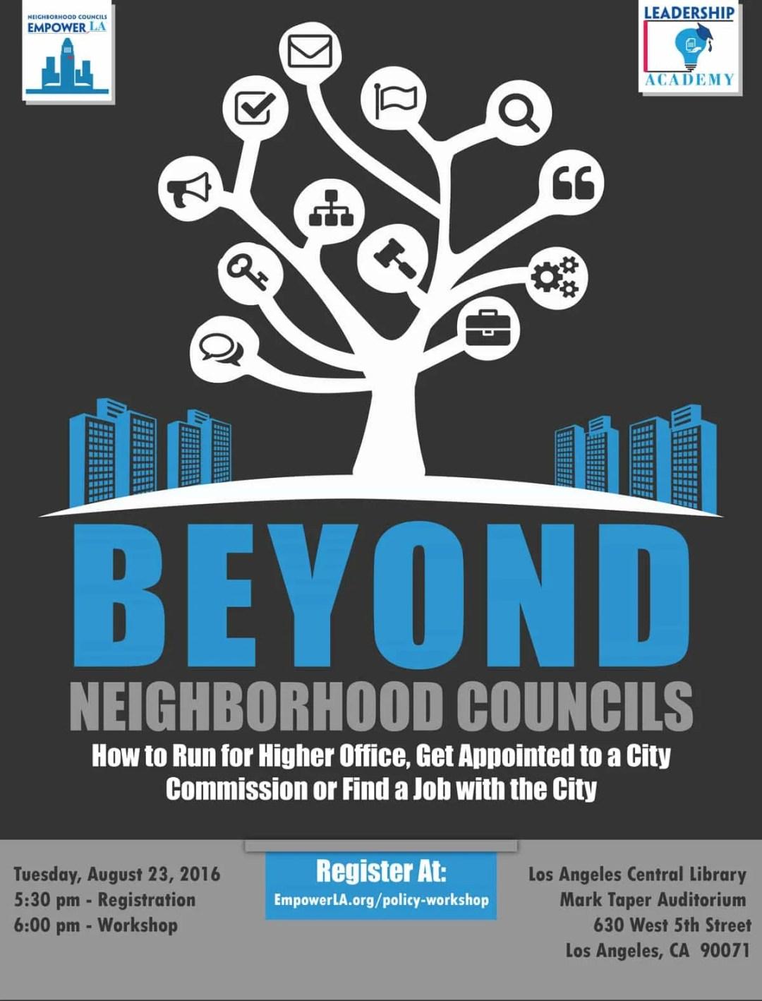 Beyond-Neighborhood-Councils-Flyer