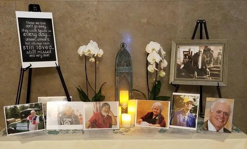 congress-altar