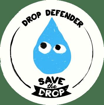 drop-defenders-badge-white