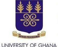 University of Ghana Centre for Urban Management Studies PhD Scholarship 2018
