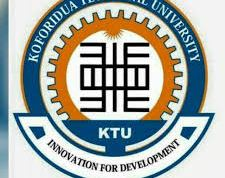 KTU Hostel Fees