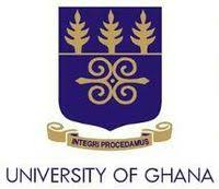 UG College Of Health Sciences Entrance Exam List