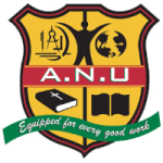 All Nation University College Fees