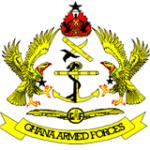 GAF Recruitment Portal