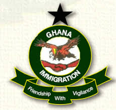 Ghana Immigration Service (GIS) Screening Schedule