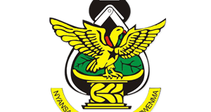 KNUST School of Business