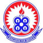 UEW Collection of Academic Gowns for the 23rd Congregation