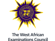 WAEC Ghana Statistics