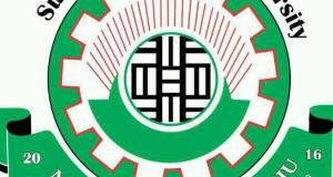 Sunyani Technical University Admission Cut-Off Points