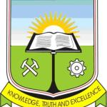 UMaT Postgraduate Admission List