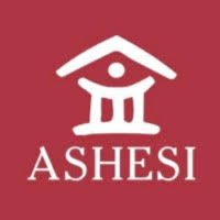 Ashesi University College Admission Forms