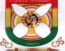 Catholic University College Postgraduate Admission Form