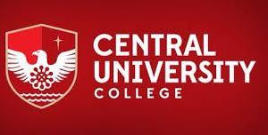 Central University School Fees Schedule