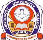 Pentecost University College Postgraduate Fees