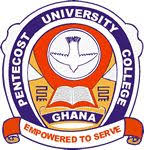 Pentecost University College Courses