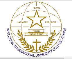 WIUC-Ghana Hostel Fees