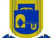 Accra Technical University Admission Cut-Off Points